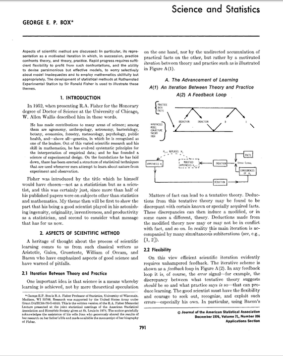 Page 1 of the journal article